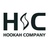 Hookah Company coupons