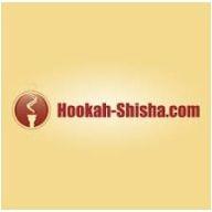Hookah-Shisha coupons