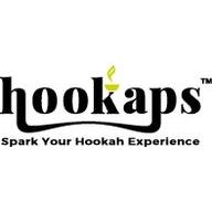 Hookaps coupons