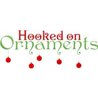 Hooked on Ornaments coupons