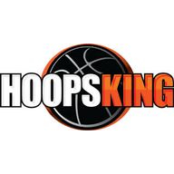 Hoops King coupons