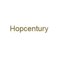 HopCentury coupons