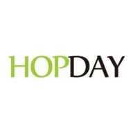 HOPDAY coupons