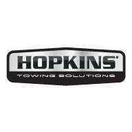 Hopkins Towing Solutions coupons