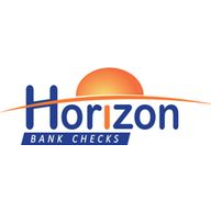 Horizon Checks coupons