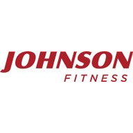 Horizon Fitness and Vision Fitness coupons