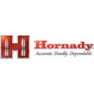 Hornady coupons