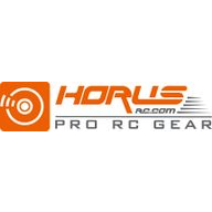 Horus Pro Rc Gear coupons