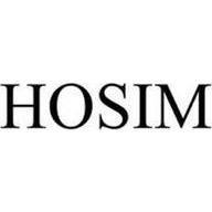 Hosim coupons