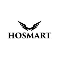 Hosmart coupons