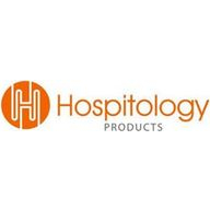 Hospitology coupons