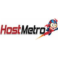 Host Metro coupons