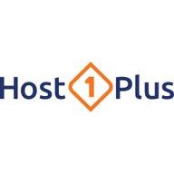 Host1Plus.com coupons