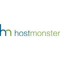 HostMonster coupons