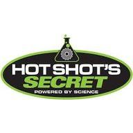 Hot Shot's Secret coupons