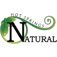 Hot Springs Natural coupons