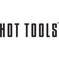 Hot Tools coupons