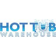 Hot Tub Warehouse coupons