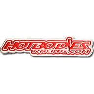 Hotbodies Racing coupons