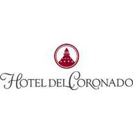 Hotel Del Coronado coupons