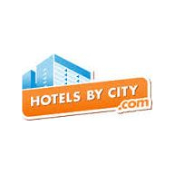 Hotels By City coupons