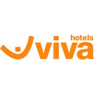 Hotels Viva coupons