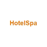 HotelSpa coupons