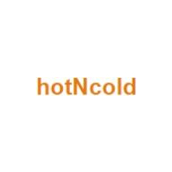 hotNcold coupons