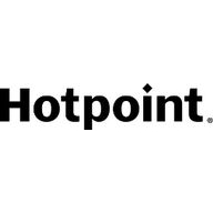 Hotpoint coupons