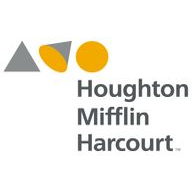 HOUGHTON MIFFLIN HARCOURT coupons
