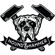 Hound and Hammer coupons
