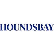 HOUNDSBAY coupons