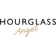 Hourglass Angel coupons