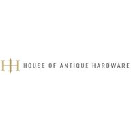 House Of Antique Hardware coupons