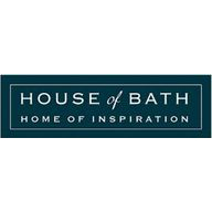 House of Bath coupons