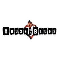 House Of Blues coupons