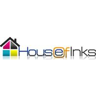 House of Inks coupons
