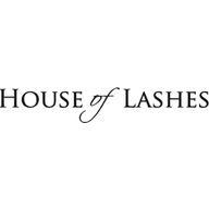 House of Lashes coupons