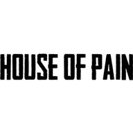 House Of Pain coupons