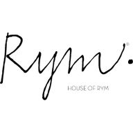 House of Rym coupons