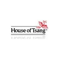 House of Tsang coupons