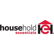 Household Essentials coupons