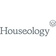 Houseology coupons