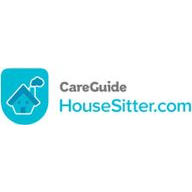 HouseSitter coupons