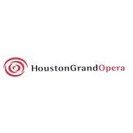 Houston Grand Opera coupons