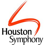 Houston Symphony coupons