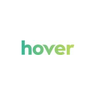 Hover coupons
