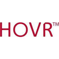 HOVR Pro coupons