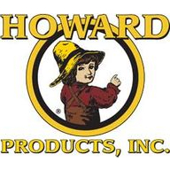 Howard Products coupons