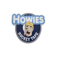 Howies Hockey Tape coupons